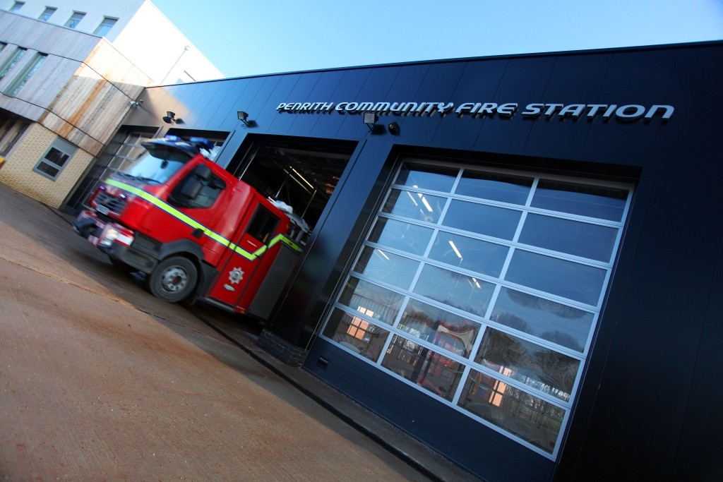 PR-22-Jan-2013-Penrith-Community-Fire-Station-3[1]