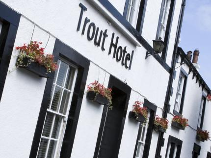the-trout-hotel-cockermouth_081120111340051020[1]