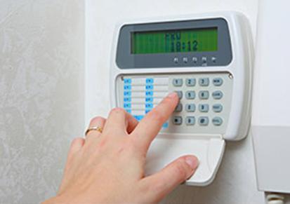 wireless-burglar-alarm-336581